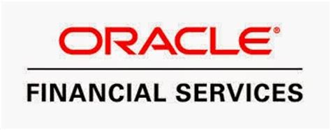 Apps financial oracle resume