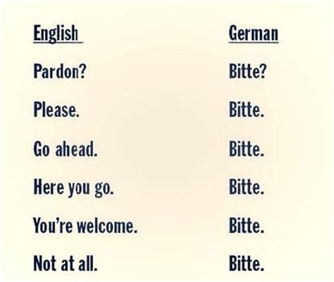 Essay on myself in german language